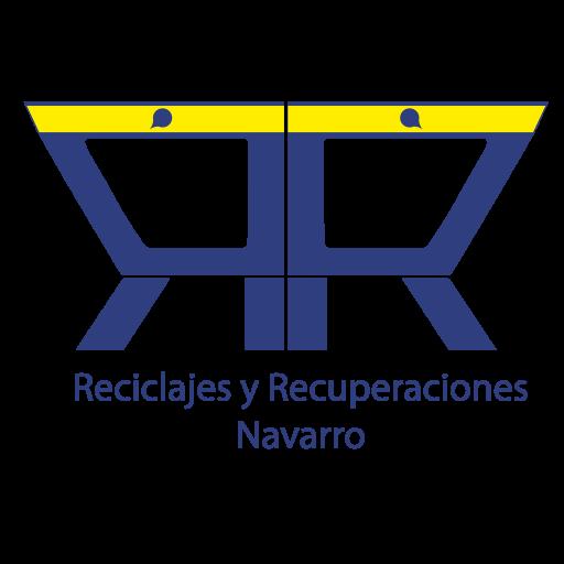 Contenedores Navarro